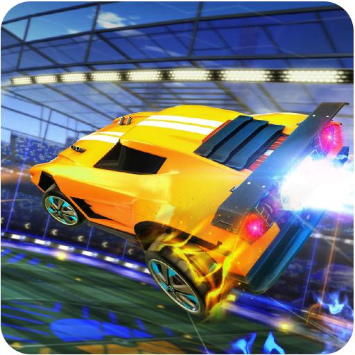 Billiards Pool Cars: Car Demolition Derby Games (game)