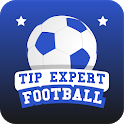 TipExpert Football icon