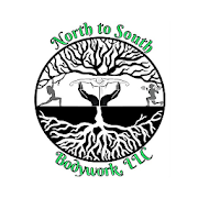 North to South Bodywork LLC