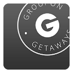 Getaways by Groupon Icon