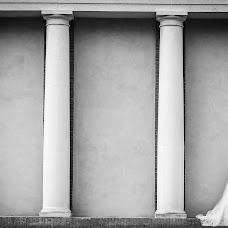 Wedding photographer Alex Fertu (alexfertu). Photo of 03.10.2018