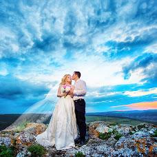 Wedding photographer Ronichka Necheporuk (NikiPhoto). Photo of 22.11.2016