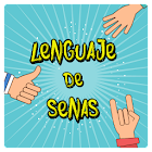Aprende señas: Lengua de Señas Mexicana icon