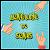 Aprende señas: Lengua de Señas Mexicana file APK for Gaming PC/PS3/PS4 Smart TV