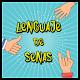 Aprende señas: Lengua de Señas Mexicana for PC-Windows 7,8,10 and Mac