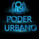 Poderurbano.net