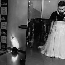 Wedding photographer Marcell Compan (marcellcompan). Photo of 18.11.2018