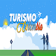 Download Tourism Colombia For PC Windows and Mac