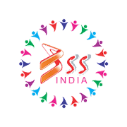 BSS Connect
