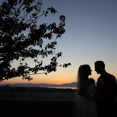 Wedding photographer Davide De rosa (Davide64). Photo of 23.06.2019