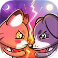 Cats vs Dogs - Light Runner