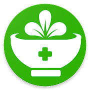 درمان گیاهی