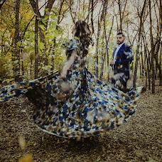 Wedding photographer Gil Veloz (gilveloz). Photo of 14.12.2017
