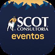 Eventos Scot Consultoria