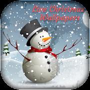 Christmas Live Wallpaper,Theme,Images