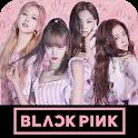 Blackpink Songs Quiz icon