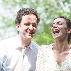 Wedding photographer Simone Luca (SimoneLuca). Photo of 13.07.2017