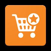 جوميا للتسوق عبر الانترنت