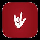 VoxWeb icon