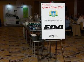 Photo: BTA East - Sept 2011 - 247