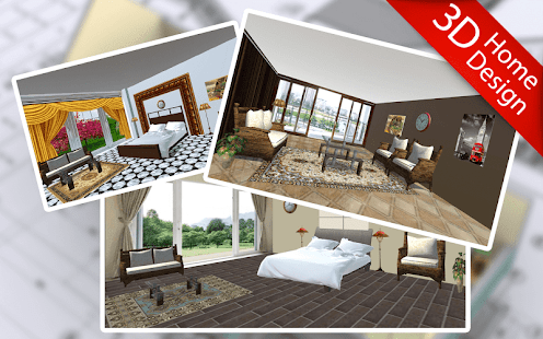 Home Design Ideas - Android Apps on Google Play