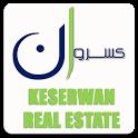Keserwan Real estate icon