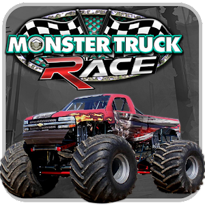 Monster Truck Chase Racing for PC and MAC