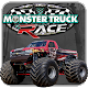 Monster Truck Offroad Chase Racing: Legends Hill (game)