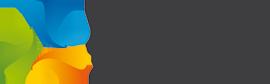 https://encontro.acbs.com.br/wp-content/uploads/2020/05/logo-1.png