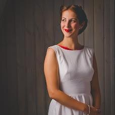 Wedding photographer Aleksandar Janjanin (janjanin). Photo of 11.10.2015
