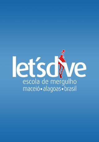 Let's Dive - Mergulho
