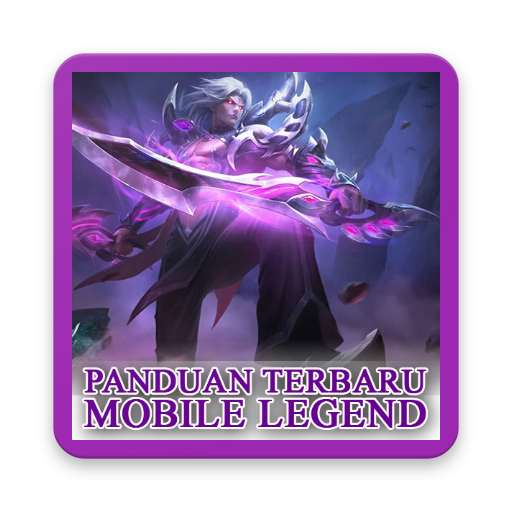 Panduan Mobile Legends 2.2 screenshots 1
