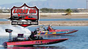 Drag Boat Racing Series thumbnail