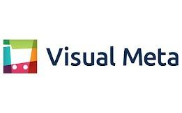 Visual Meta