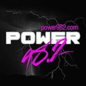 Power 98.2