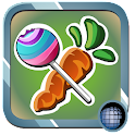 Nutrifighters double-jump icon