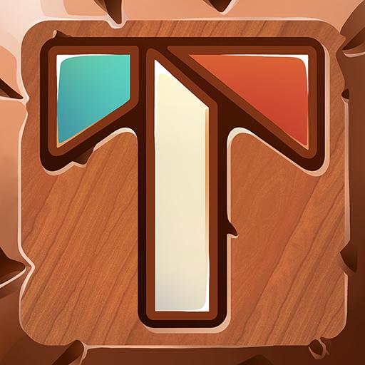 Tangram Chronicles