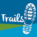 Eastbourne Trails icon
