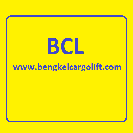 Bengkel Cargo lift - Developer - Startup Digital avatar image