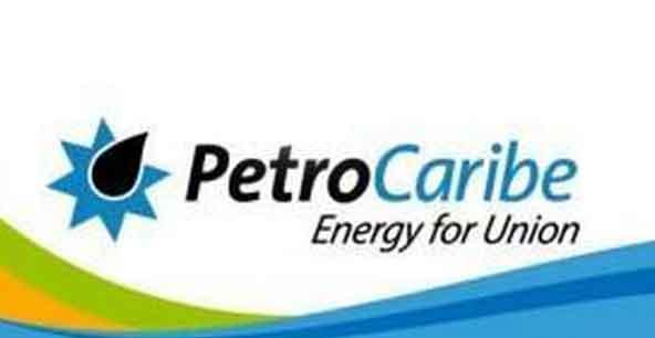 petro-caribe