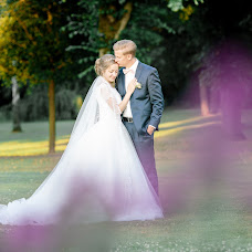 Wedding photographer Aleksandr Siemens (alekssiemens). Photo of 28.07.2018