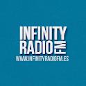 INFINITY RADIO FM icon