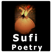 Sufi Poetry