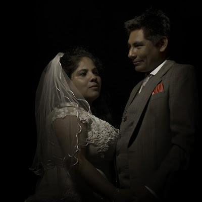 Fotógrafo de bodas Olger Gutiérrez (OlgerGutierre). Foto del 01.01.1970