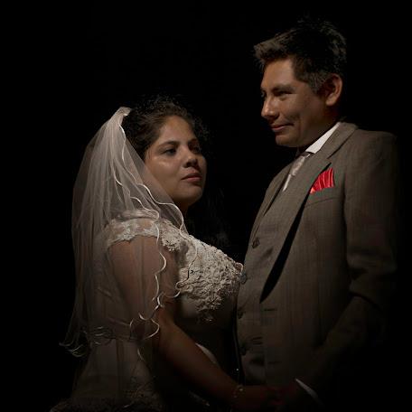 Fotógrafo de bodas Olger Gutiérrez (OlgerGutierre). Foto del 03.03.2016