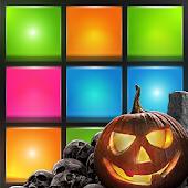 Download Drum Pads 24 - Halloween APK on PC