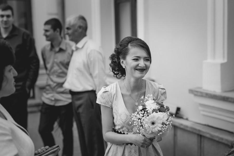 Fotógrafo de casamento Youngcreative Info (youngcreative). Foto de 03.02.2016