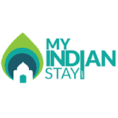 MyIndianStay -- Vacation Homes