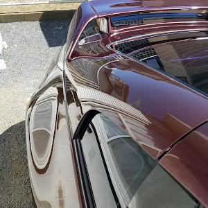 フェアレディZ Z33のカスタム事例画像 ヒロシさんの2020年03月20日12:34の投稿