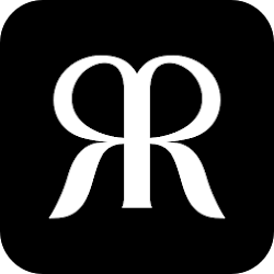 Reebonz: Your World of Luxury